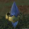 pylonZealot's avatar