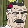 pylz-killer's avatar