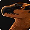 pyme's avatar