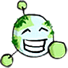 Pymous's avatar
