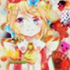 Pymy02's avatar