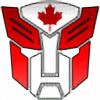 pynesol's avatar