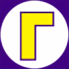 pynni's avatar