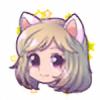PyocoMH's avatar