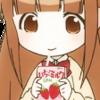 pyokka's avatar