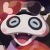 Pyon-Chuu-INC's avatar
