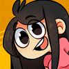 Pyon-Suki's avatar