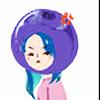 pyonworks's avatar