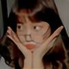Pyowoo's avatar