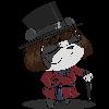 pyperhaylie's avatar