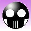 pypeworks's avatar