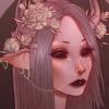 pypr's avatar