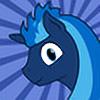 pyr0cat's avatar