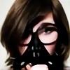 Pyr0n0id's avatar