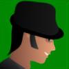 PYR0NUTCASE's avatar