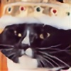 pyra's avatar