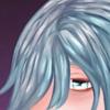 Pyradise's avatar