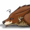 Pyraff's avatar
