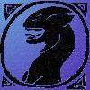 Pyrah's avatar