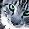 Pyralis-Shadowstar's avatar