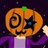 Pyralspite01's avatar