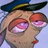 pyramidhead1981's avatar