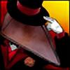 pyramidhead2003's avatar