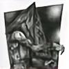 PyramidHead90's avatar