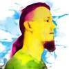 PyramidHeadxXx's avatar