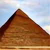 PyramidJack's avatar