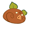 PyramidPug's avatar