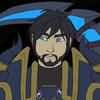 Pyran-XI's avatar