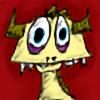 pyrandon's avatar
