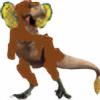 Pyranniosaurusrex44's avatar