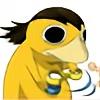 Pyranose's avatar