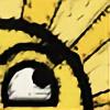 pyraptor's avatar