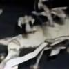 pyraqua78's avatar