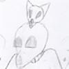 PYRASMUS's avatar