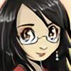 pyratictiger's avatar