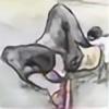 pyraumus's avatar