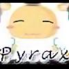 PyraxZero4's avatar