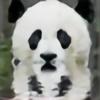 PyreFlame's avatar