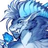 Pyremoonshadow's avatar