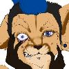 PyrenaFay's avatar
