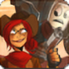 Pyreo's avatar