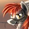 Pyrestorm's avatar