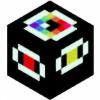 pyrestriker's avatar