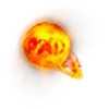 Pyrex-QA's avatar