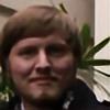 Pyrex222's avatar
