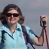 pyrexa's avatar